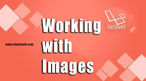 Store and Retrieve Images in Laravel explained