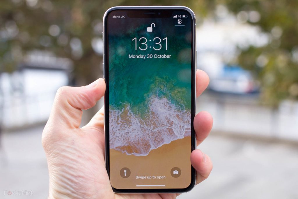 How to get iOS 14.4